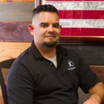Military veteran entrepreneurs boost U.S. economy, benefit from special loan programs