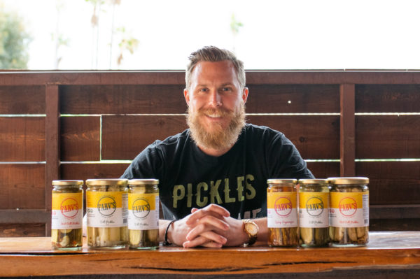 In-demand pickle maker revs up production with SBA business loan, CDC Small Business